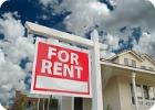 northern-neck-rental-properties