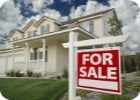 northern-neck-homes-for-sale