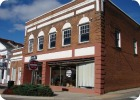 northern-neck-commercial-properties