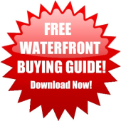 northern-neck-waterfront-buying-guide