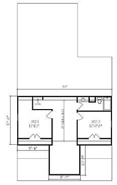 Saint_Cape_I_2nd_floor