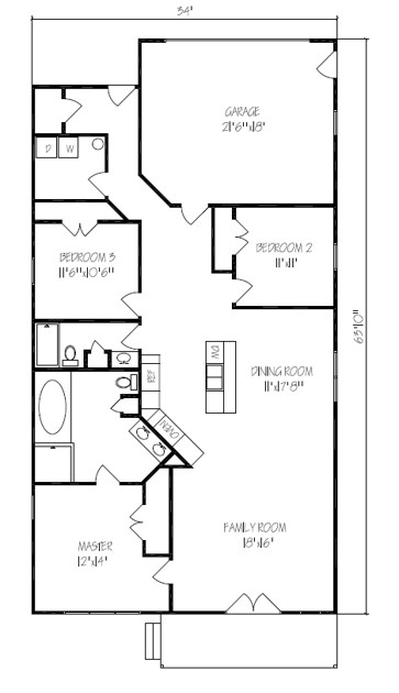 O_Leary_Floor_Plan