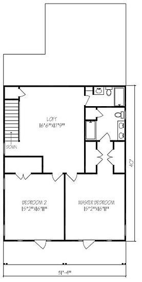 Kensington_2nd_Floor