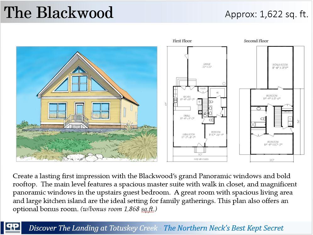The_Blackwood