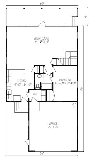 Grand_Blackwood_1st_Floor