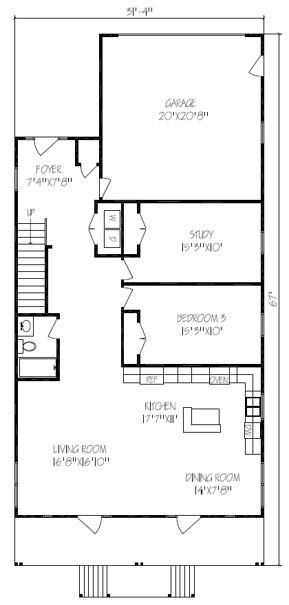 Kensington_1st_Floor