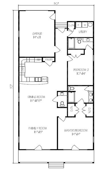 Qamea_Floor_Plan