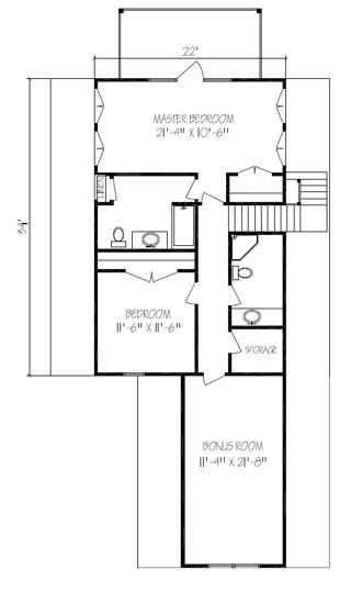Grand_Blackwood_2nd_Floor