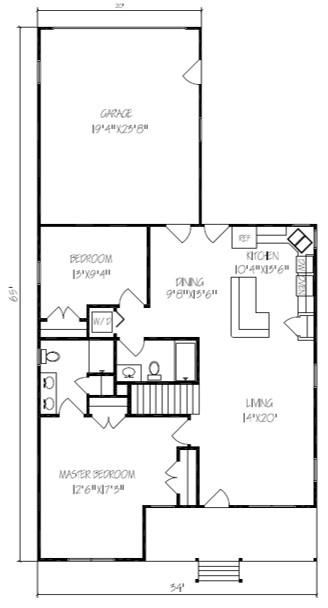 Lively_1st_Floor
