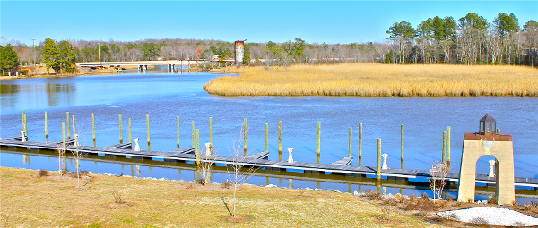 Northern Neck Properties for sale