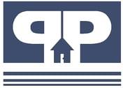 High Res Logo PP