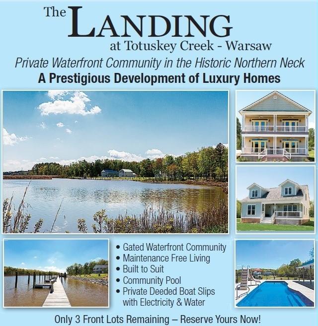 Landing_Ad_for_Website_2-2