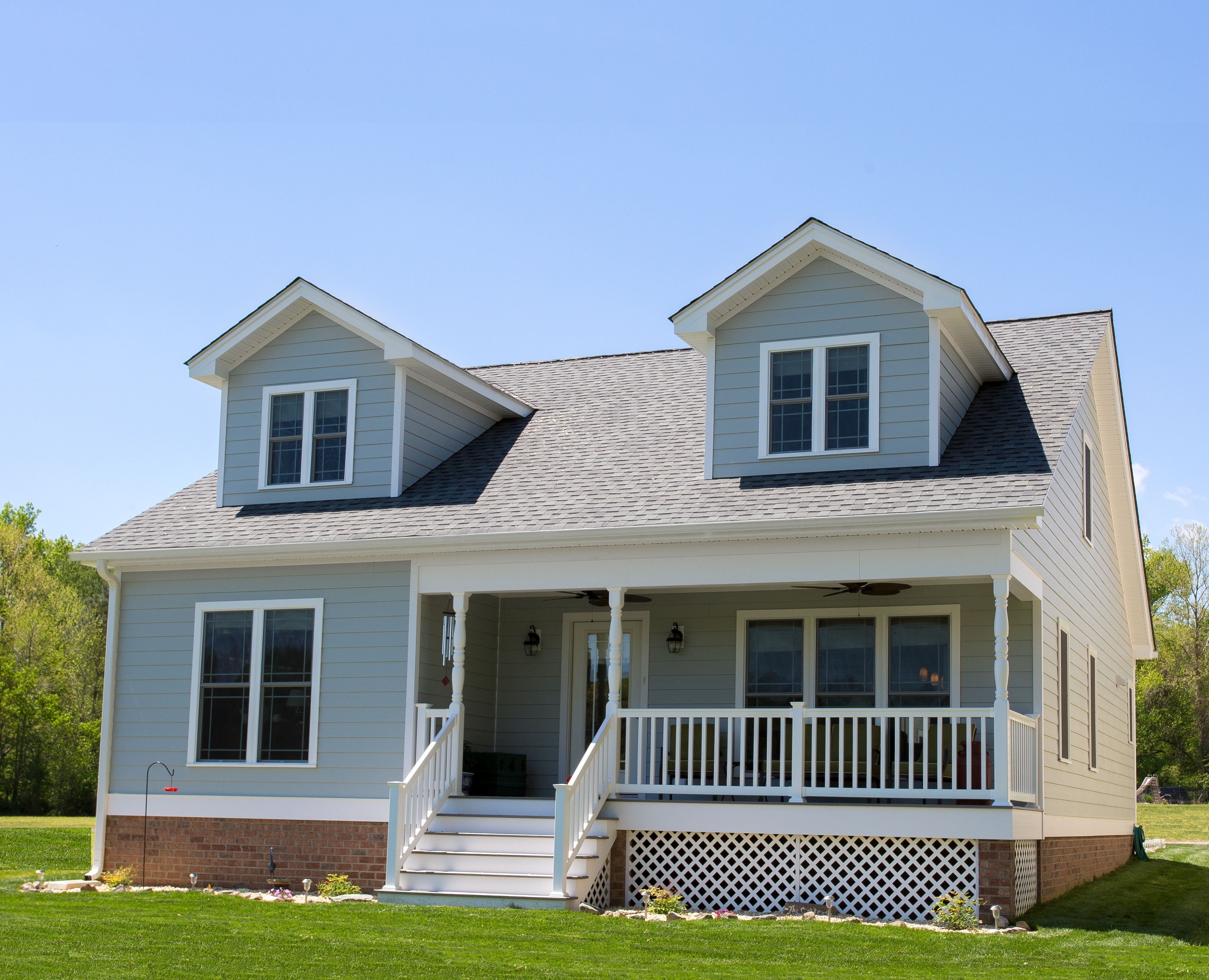 Northern_Neck_Virginia_Homes